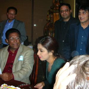 Sangeet Safar Meets Shreya Ghoshal